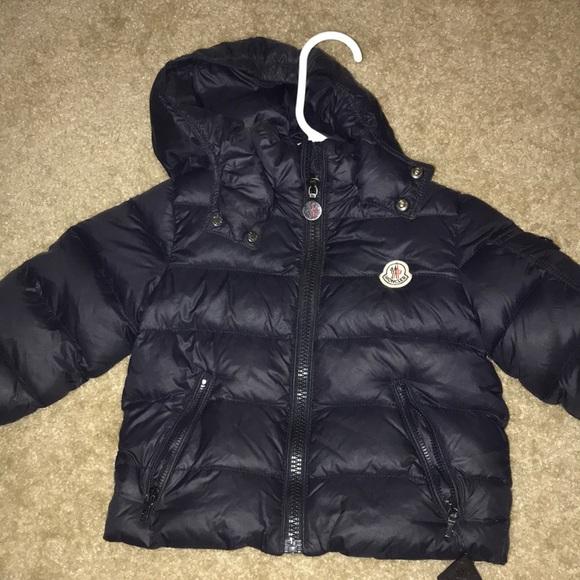 230762d74 Moncler Jackets   Coats